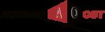 AO – Ausbau Ost GmbH
